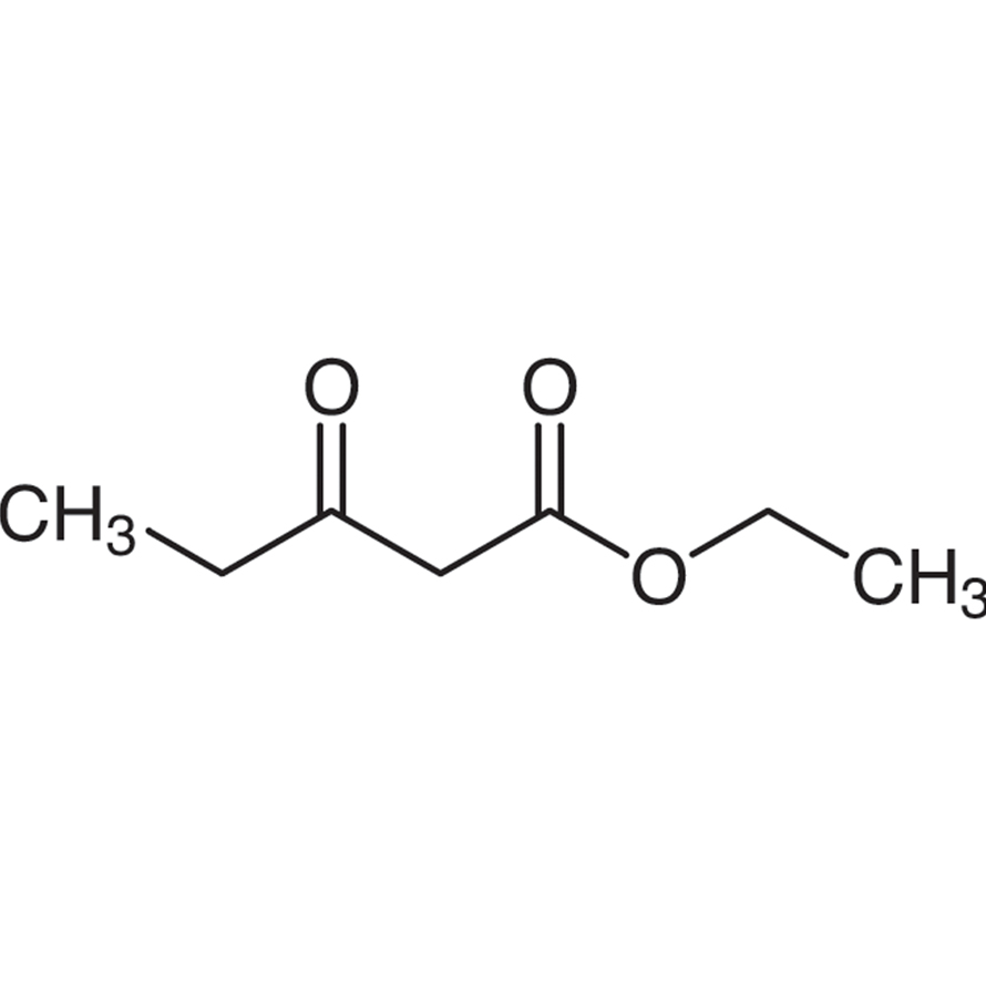Ethyl 3-Oxovalerate