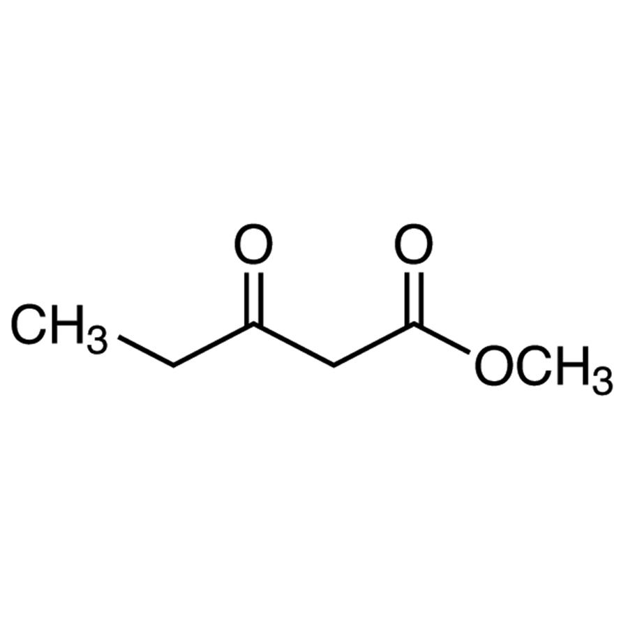 Methyl 3-Oxovalerate