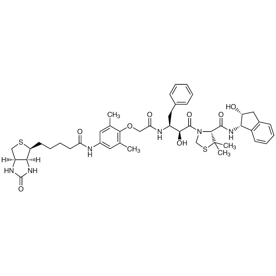 KNI-1293 Biotin