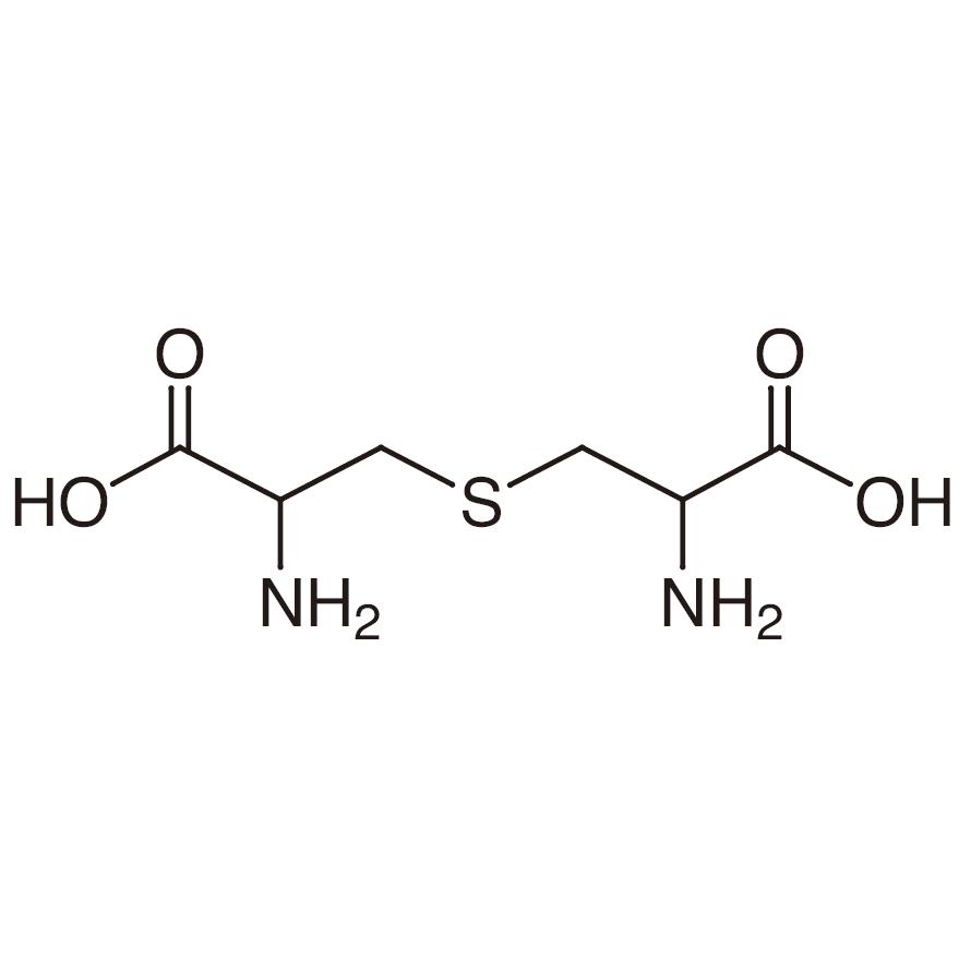 Lanthionine (DL- and meso- mixture)