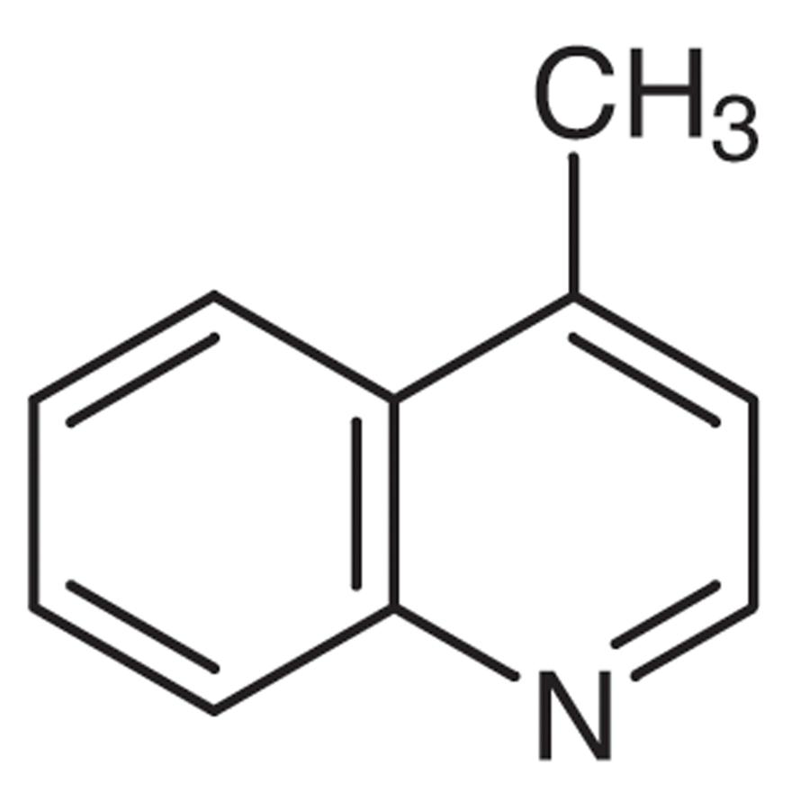 Lepidine