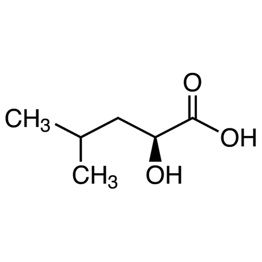 L-Leucic Acid