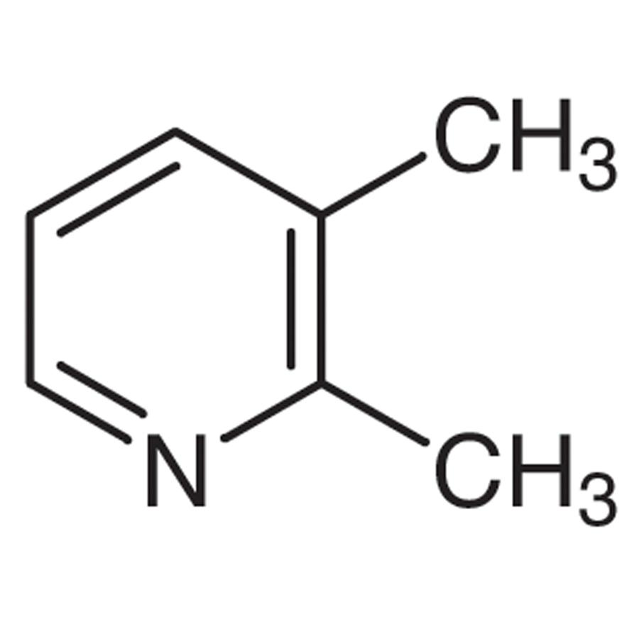 2,3-Lutidine