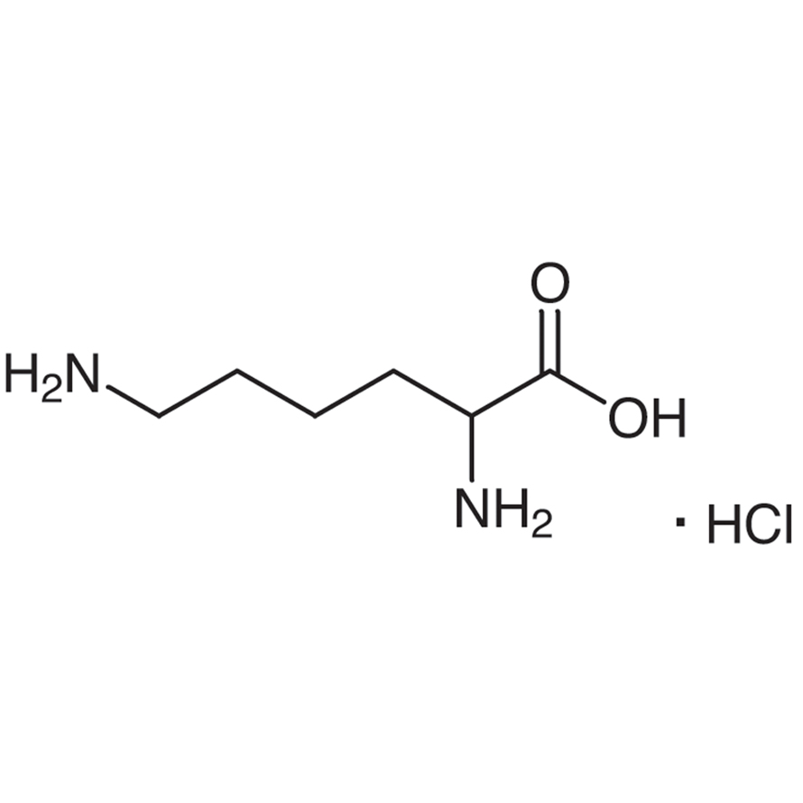 DL-Lysine Monohydrochloride