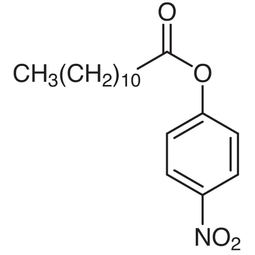 4-Nitrophenyl Laurate