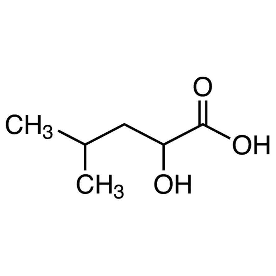 DL-Leucic Acid