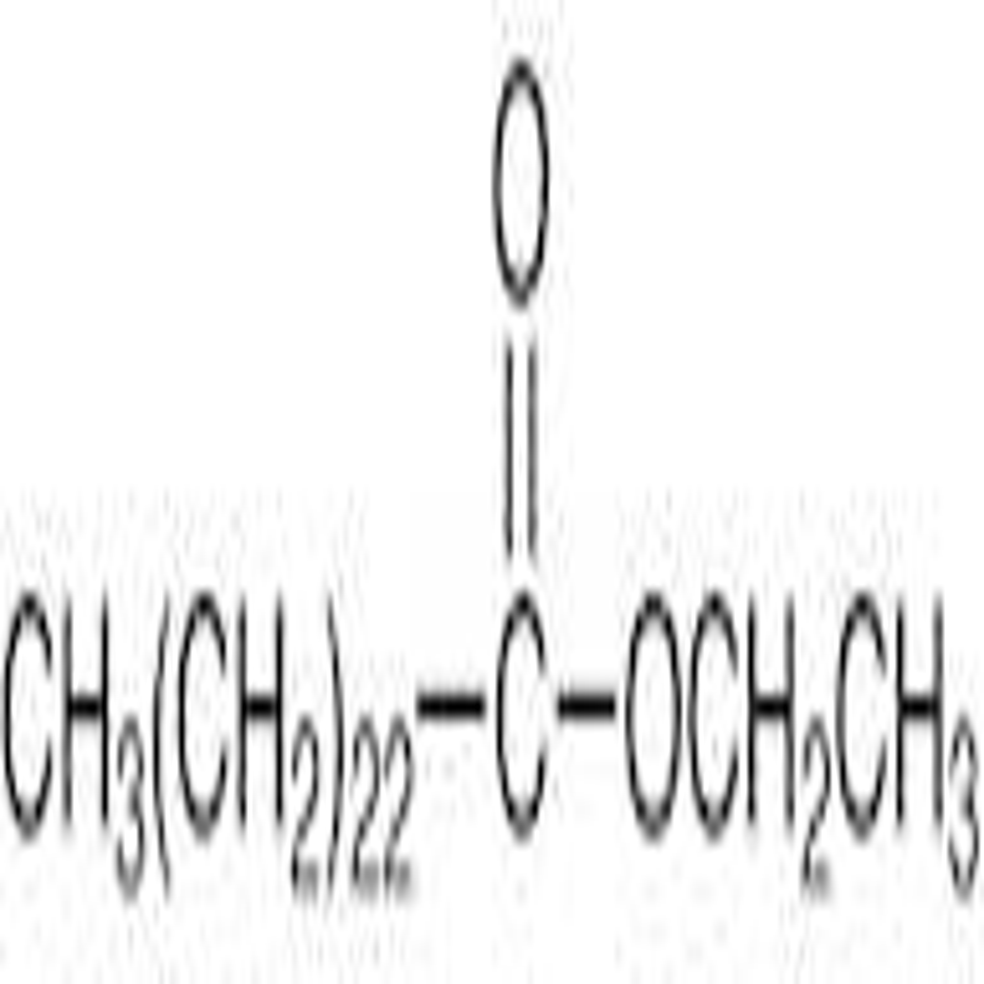 Ethyl Lignocerate