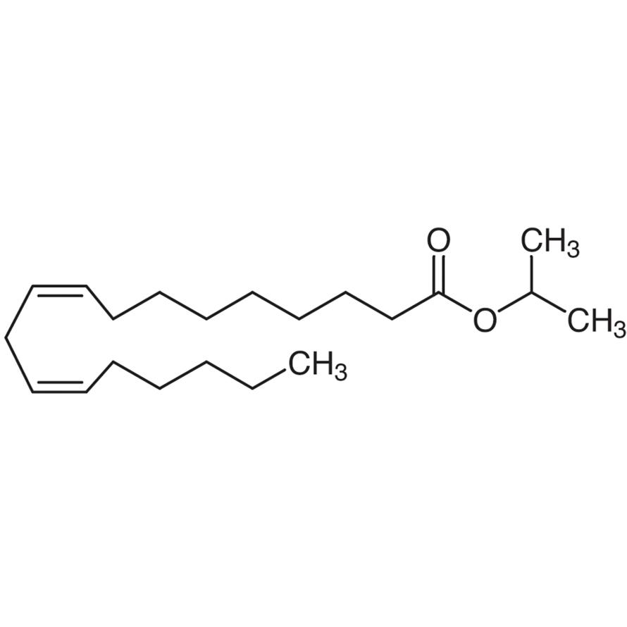 Isopropyl Linoleate