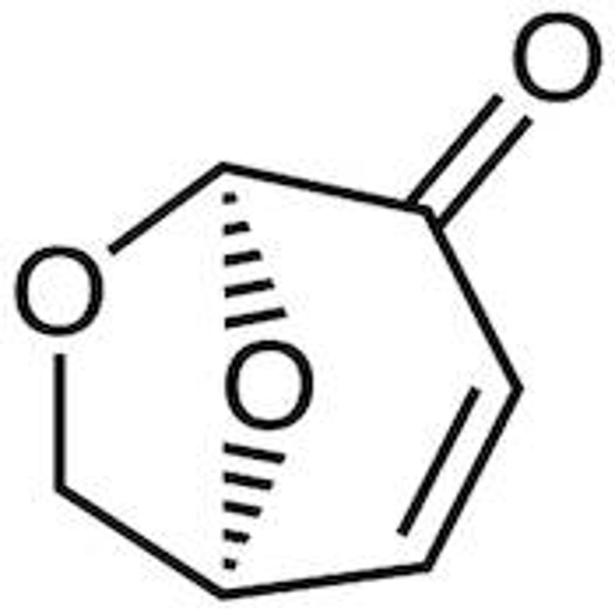 Levoglucosenone