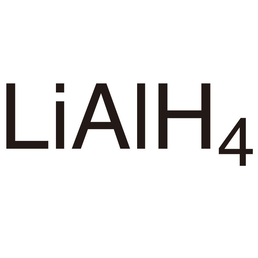 Lithium Aluminum Hydride (Powder)