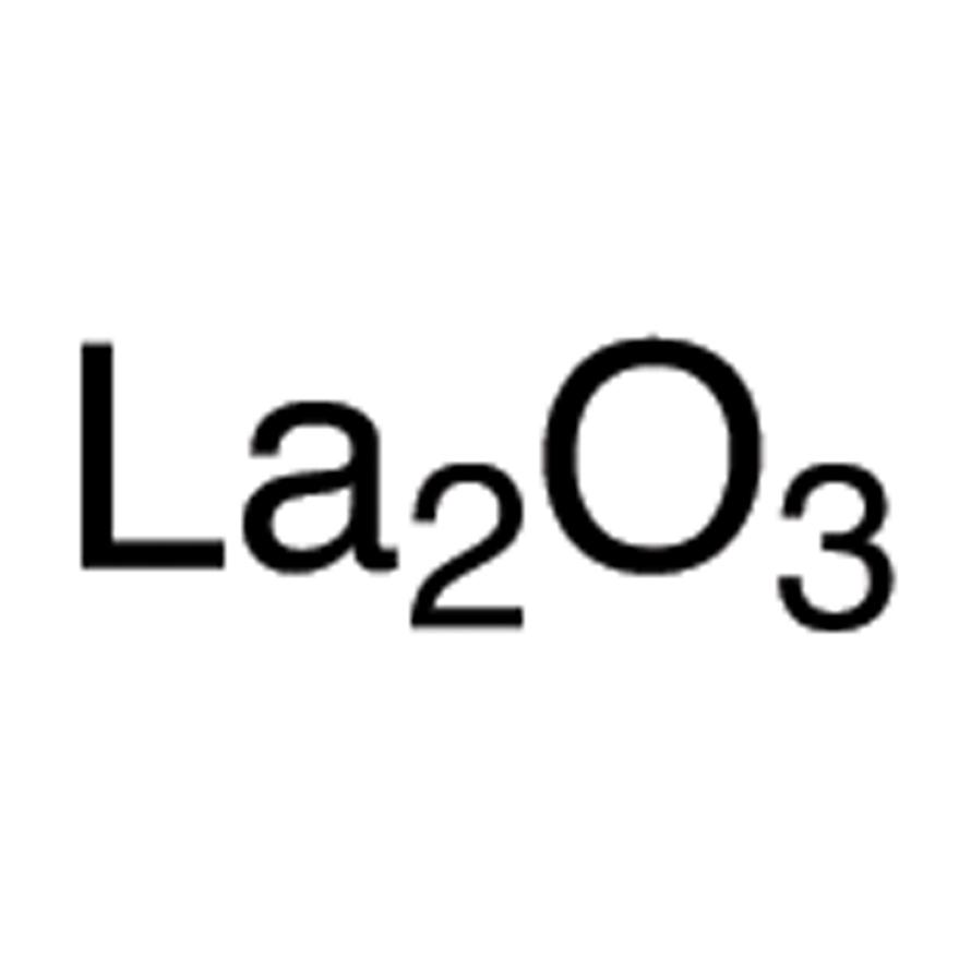 Lanthanum(III) Oxide