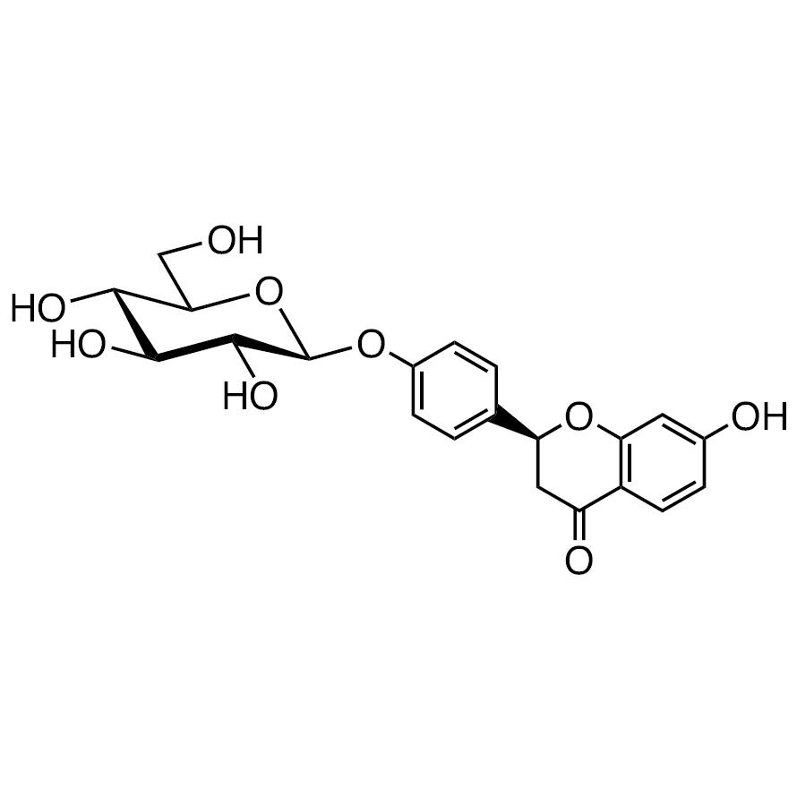 Liquiritin