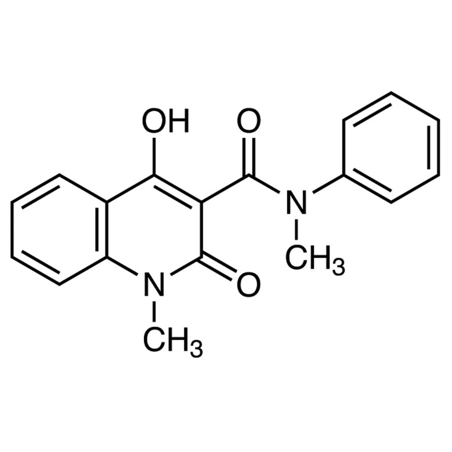 Linomide