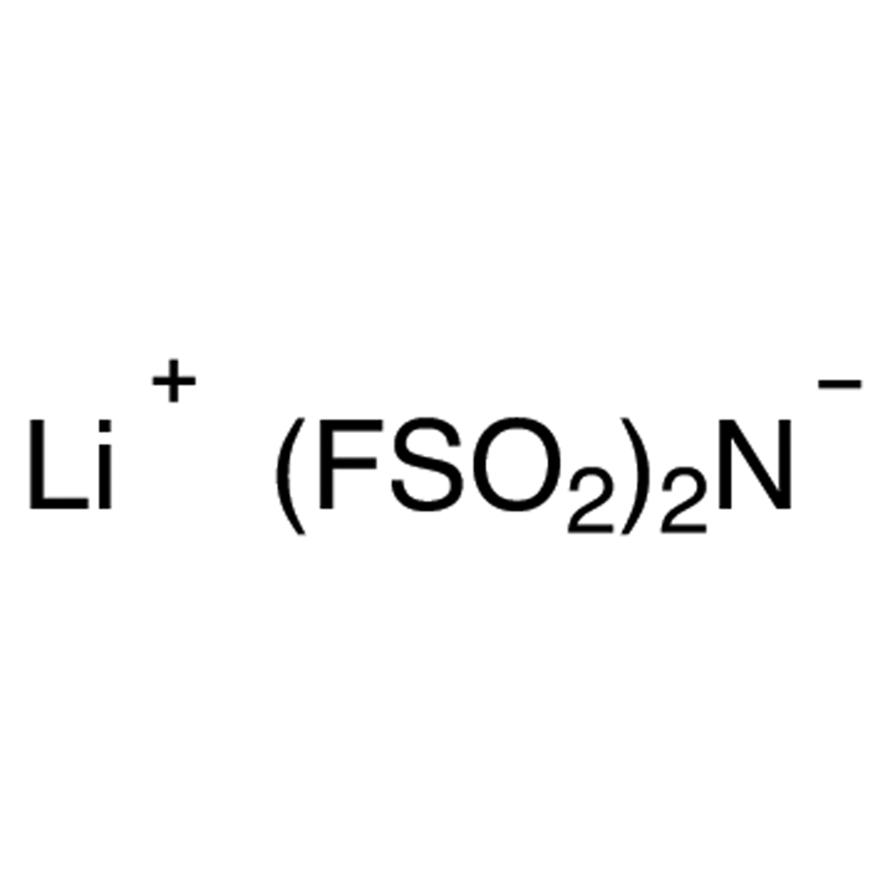 Lithium Bis(fluorosulfonyl)imide
