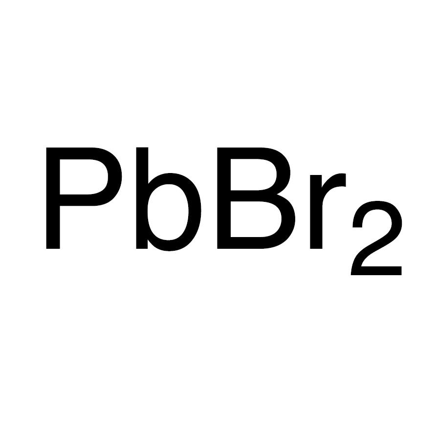 Lead(II) Bromide [for Perovskite precursor]