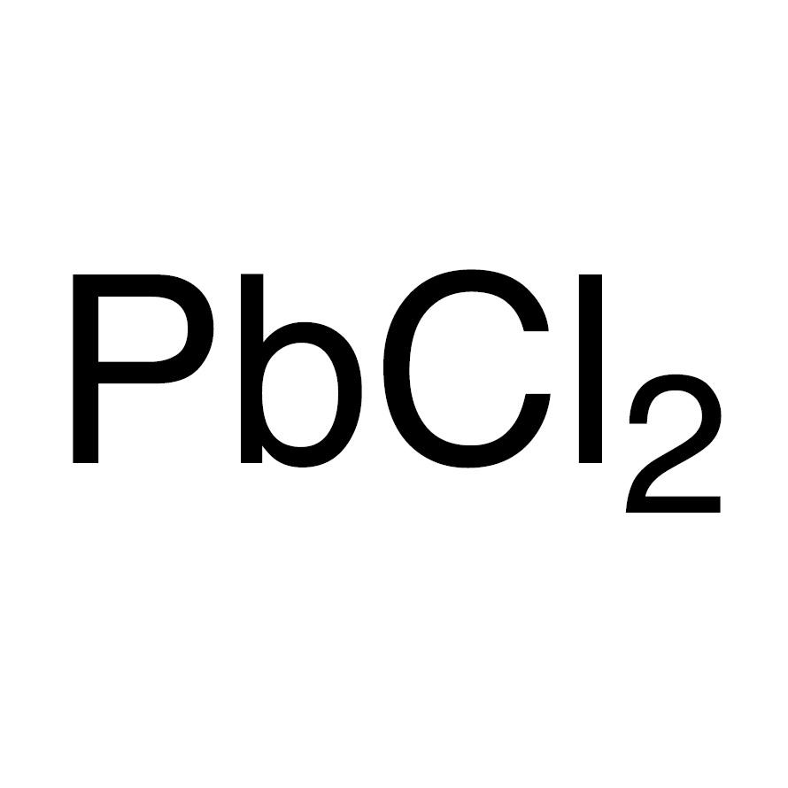 Lead(II) Chloride [for Perovskite precursor]