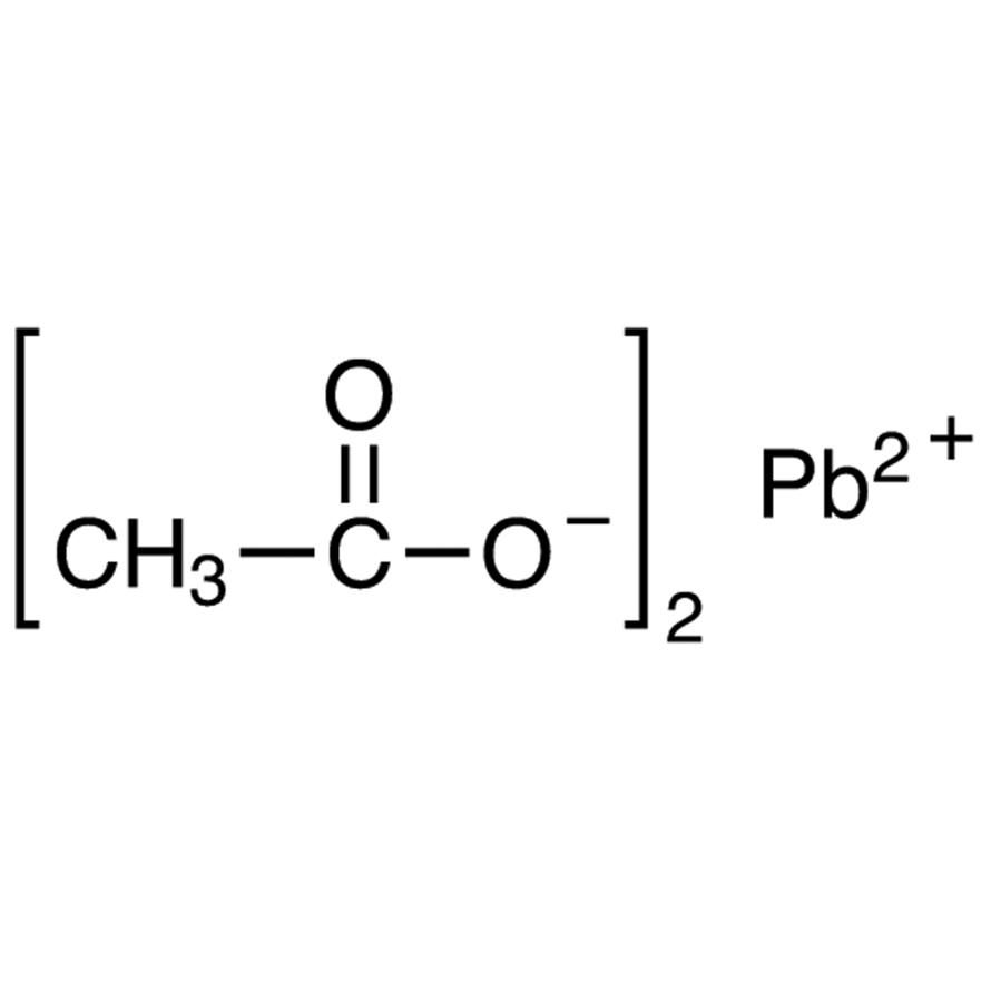 Lead(II) Acetate [for Perovskite precursor]