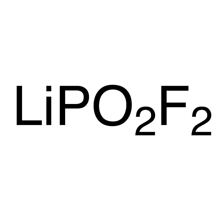 Lithium Phosphorodifluoridate