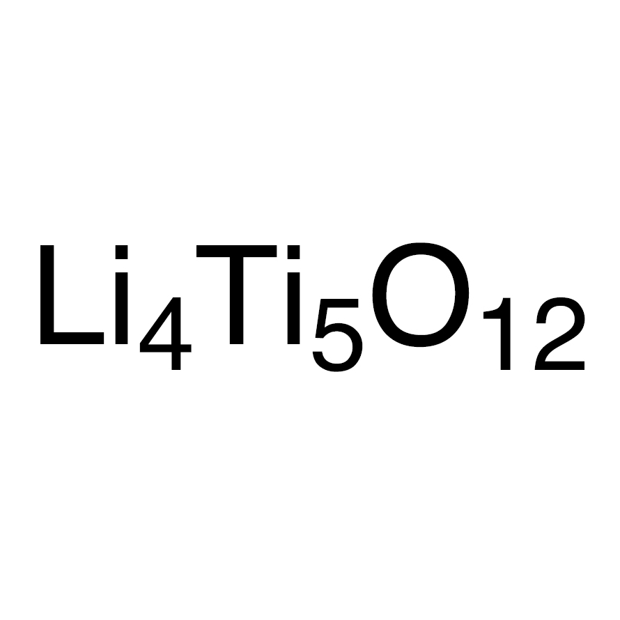 Lithium Titanate (Spinel)