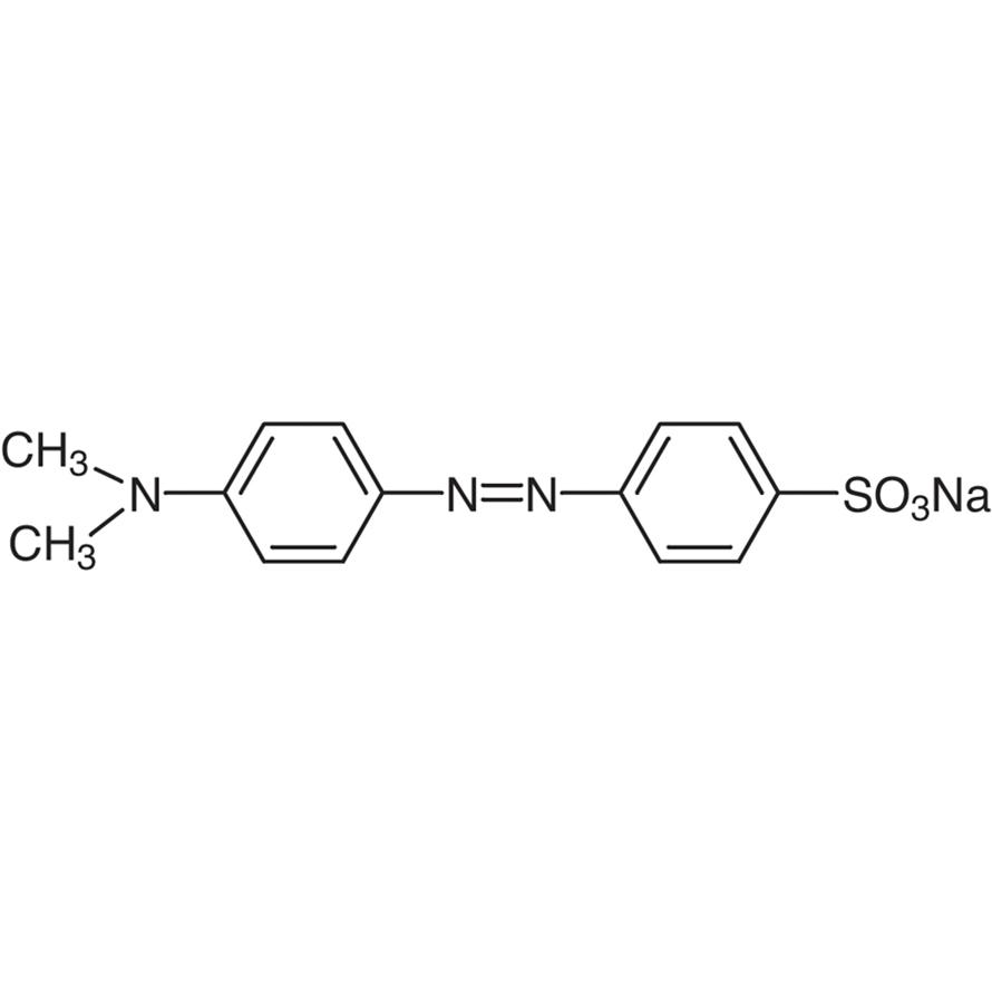 Methyl Orange (0.1% in Water) [for Titration]
