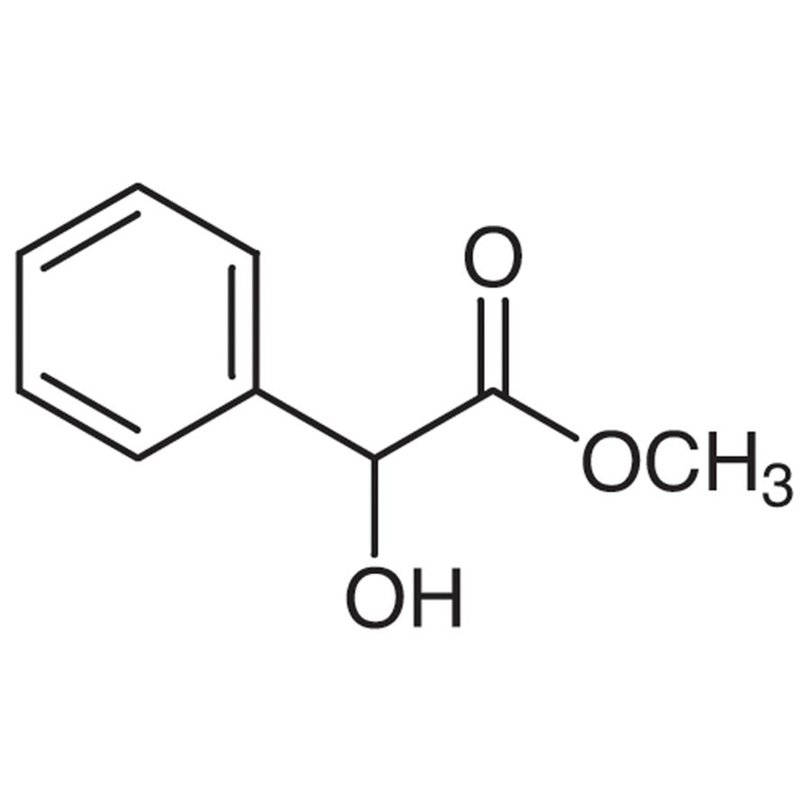 Methyl DL-Mandelate