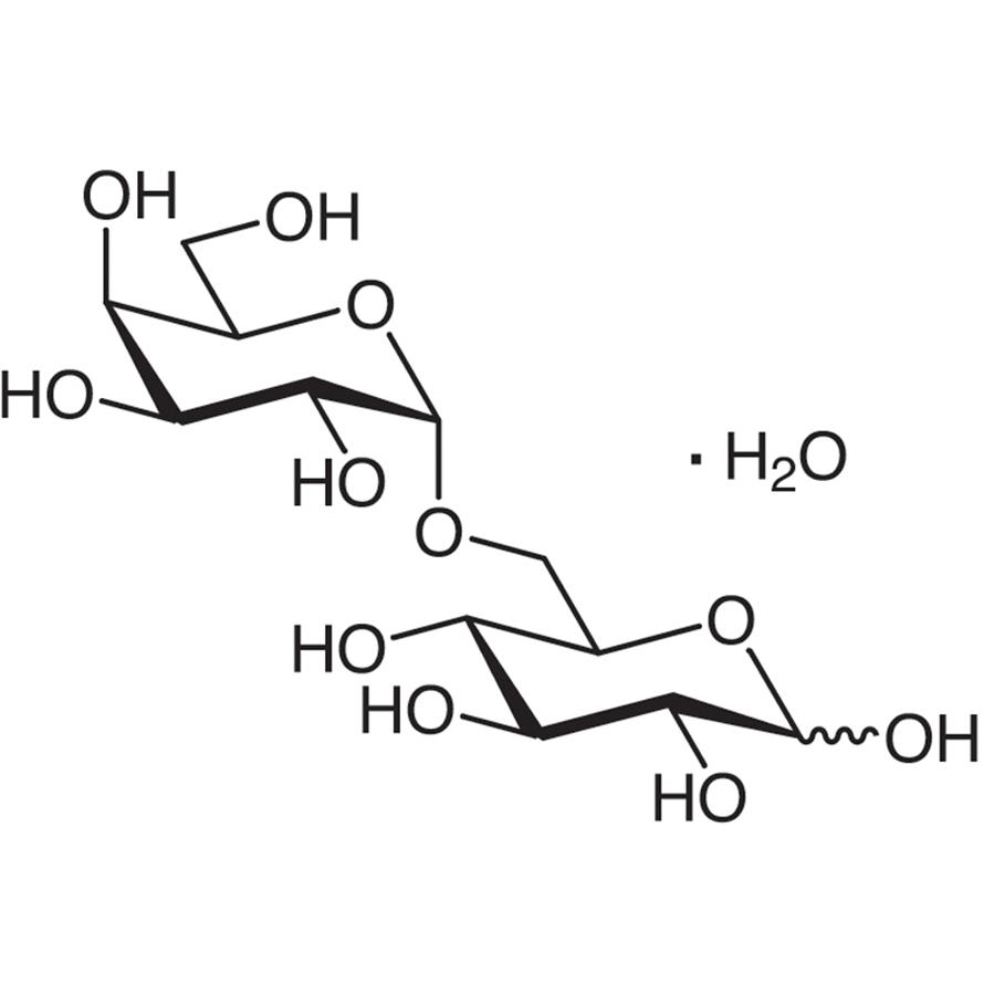 D-(+)-Melibiose Monohydrate