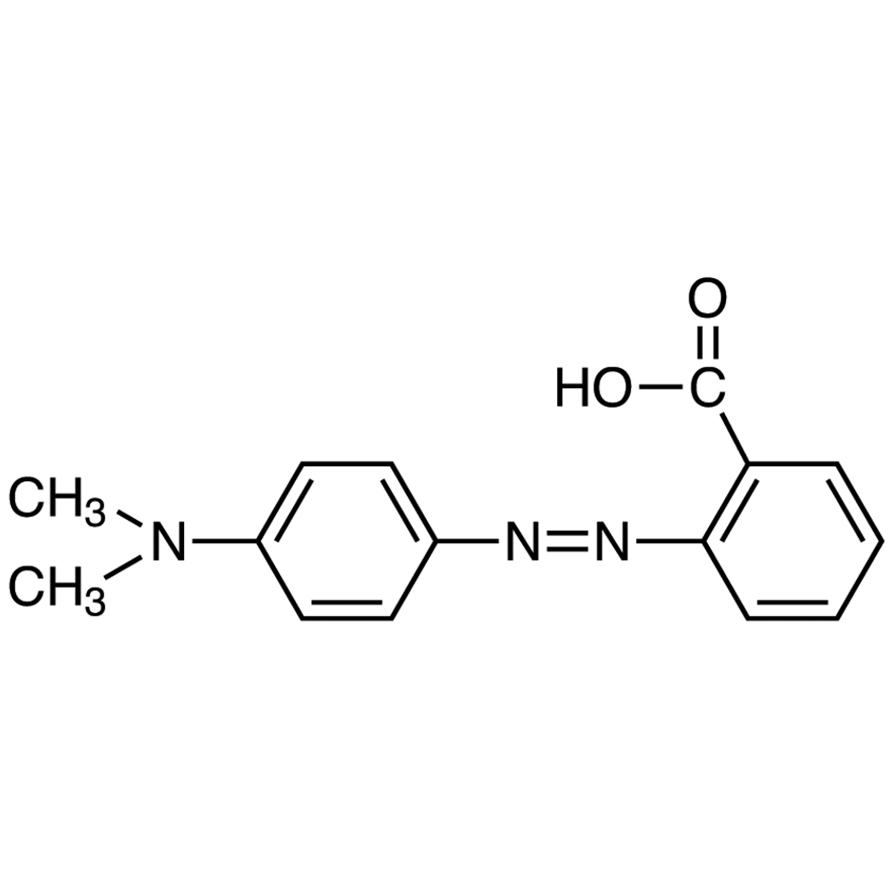 Methyl Red (0.04% in Water) [for pH Determination]