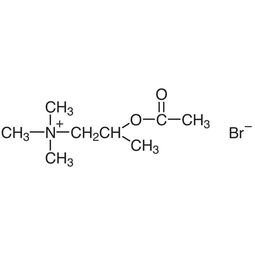 Methacholine Bromide