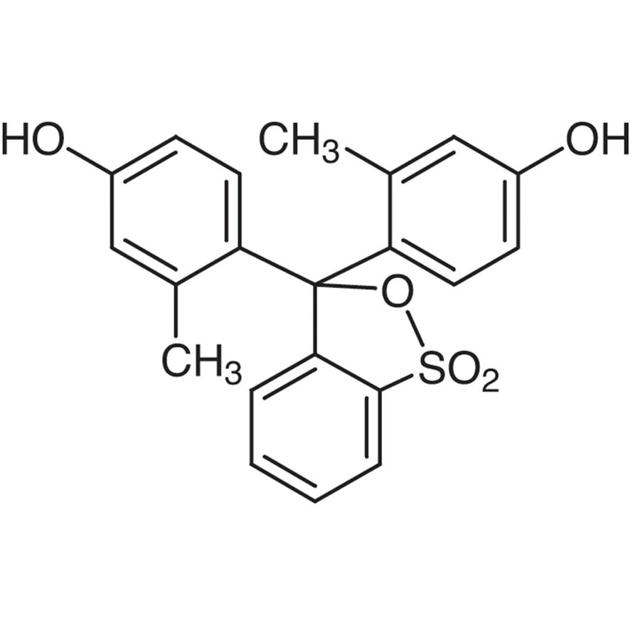 Metacresol Purple
