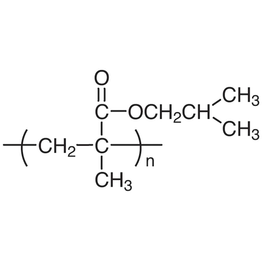 Isobutyl Methacrylate Polymer