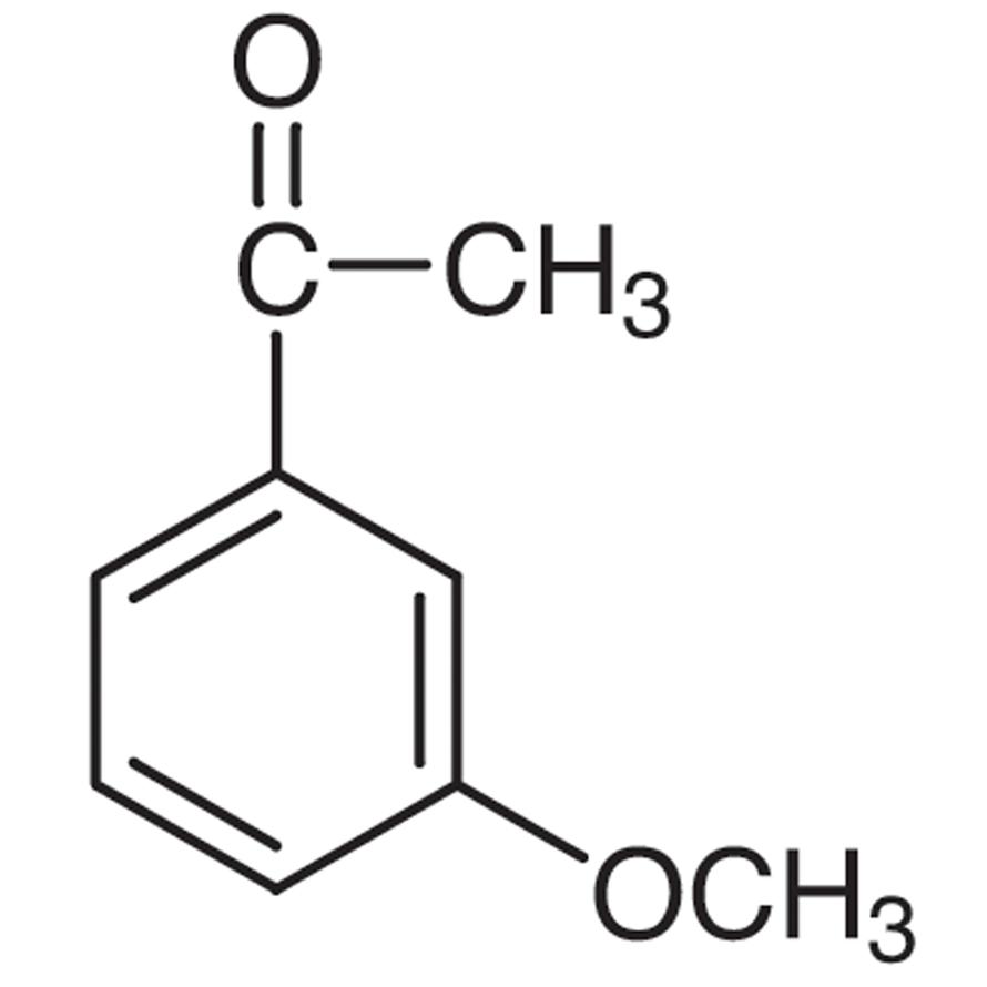 3'-Methoxyacetophenone