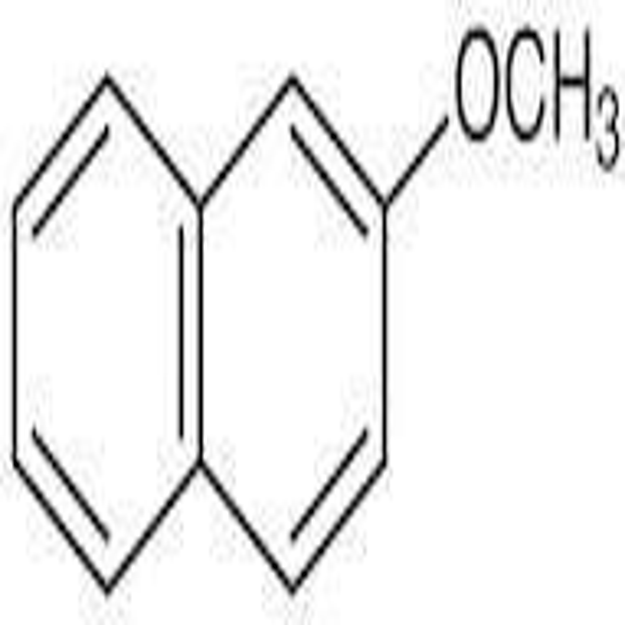 2-Methoxynaphthalene