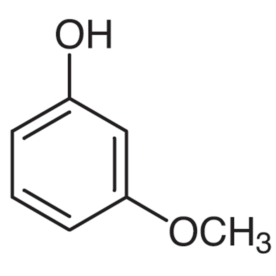 3-Methoxyphenol