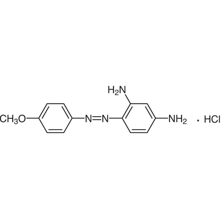 Methoxy Red
