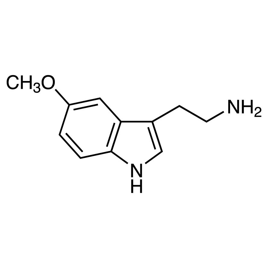 5-Methoxytryptamine