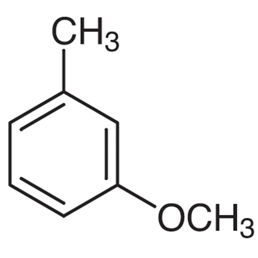3-Methoxytoluene