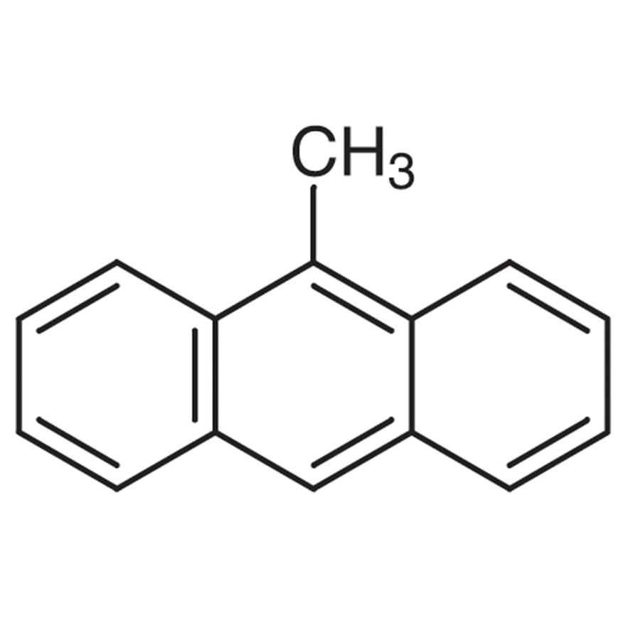 9-Methylanthracene