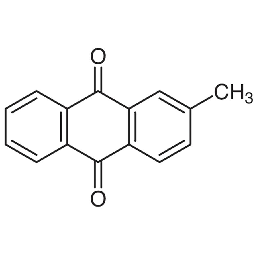2-Methylanthraquinone