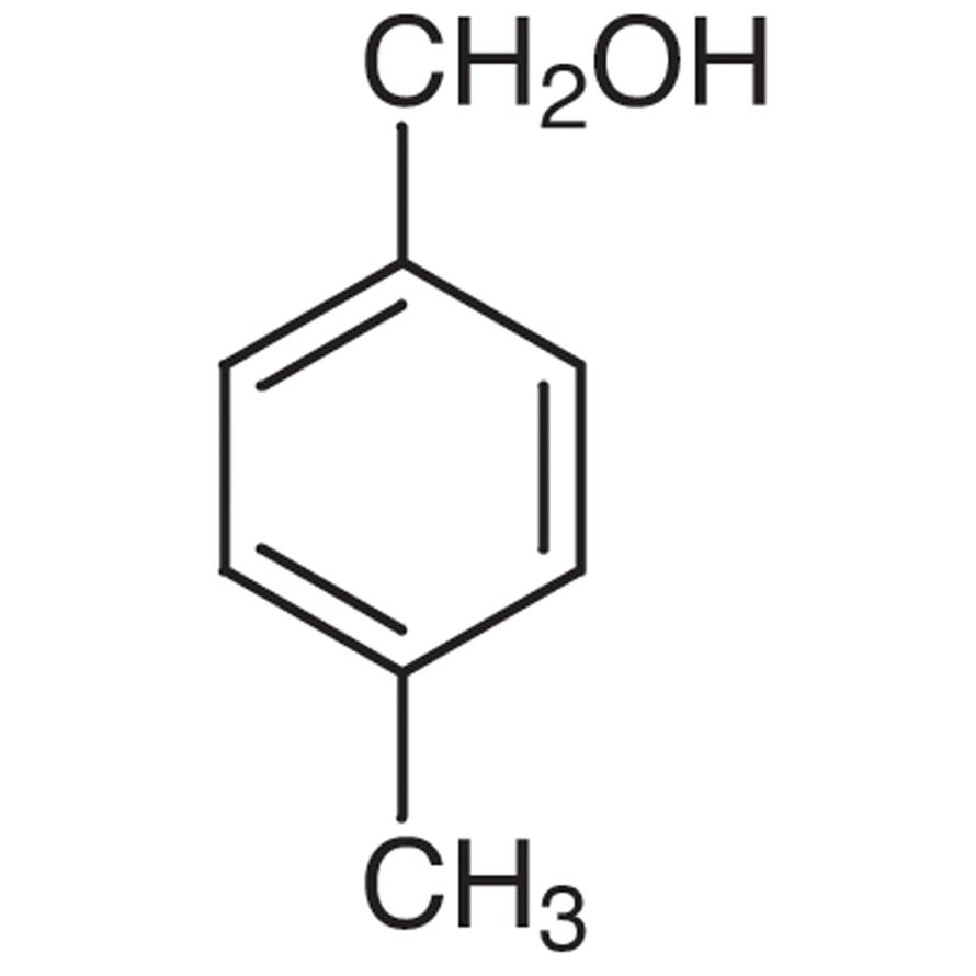 4-Methylbenzyl Alcohol