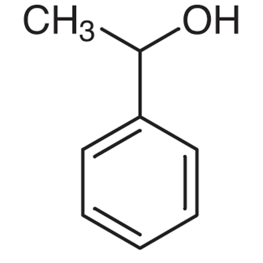 (±)-1-Phenylethyl Alcohol
