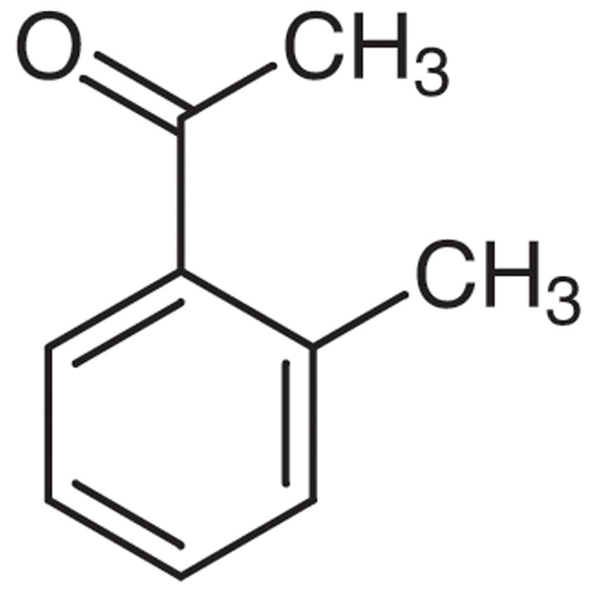 2'-Methylacetophenone