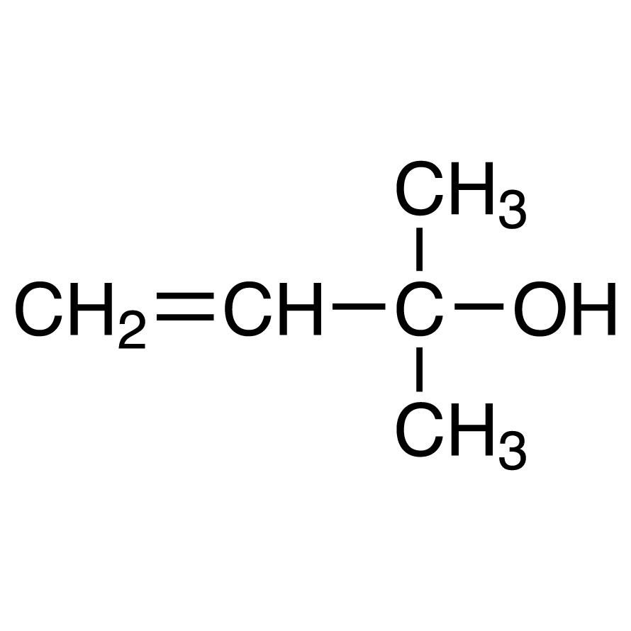 2-Methyl-3-buten-2-ol