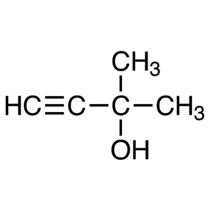 2-Methyl-3-butyn-2-ol