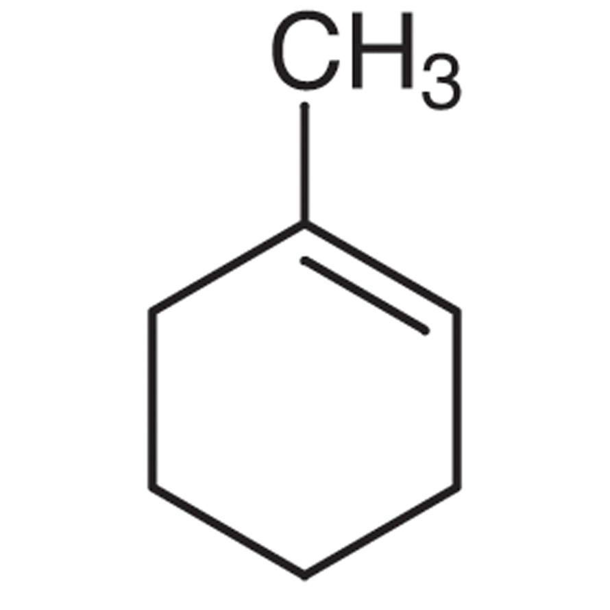 1-Methyl-1-cyclohexene