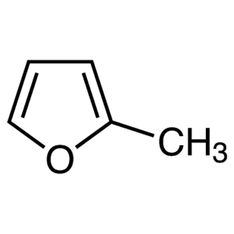 2-Methylfuran