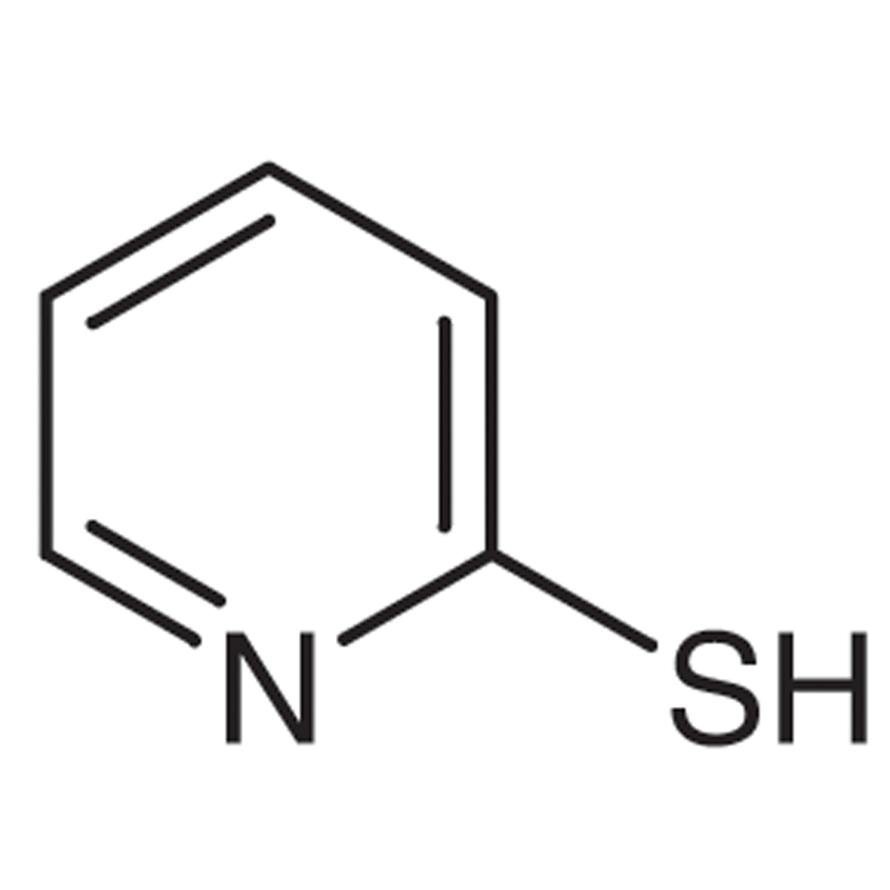 2-Mercaptopyridine