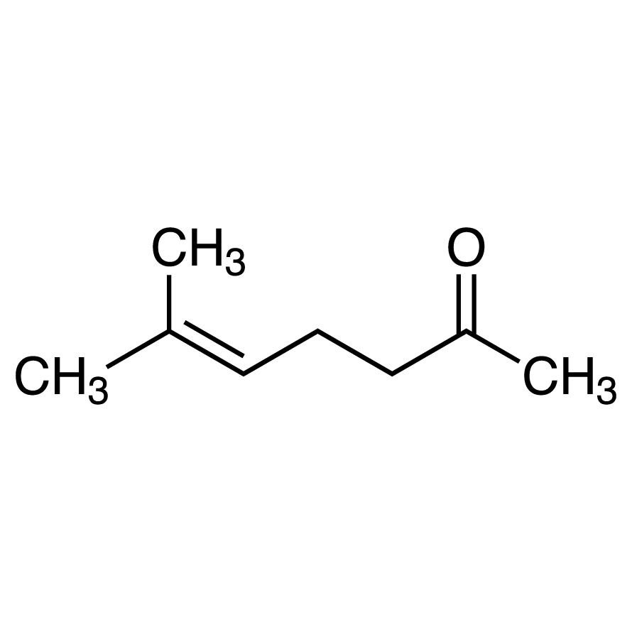 6-Methyl-5-hepten-2-one