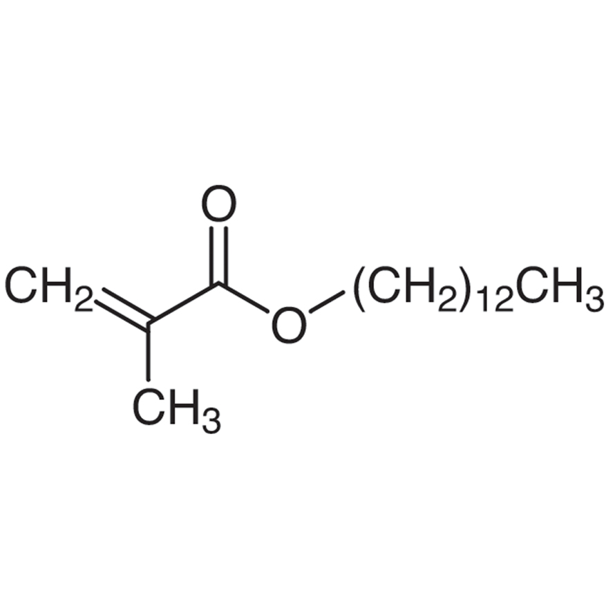 Tridecyl Methacrylate (mixture of branched chain isomers) (stabilized with MEHQ)