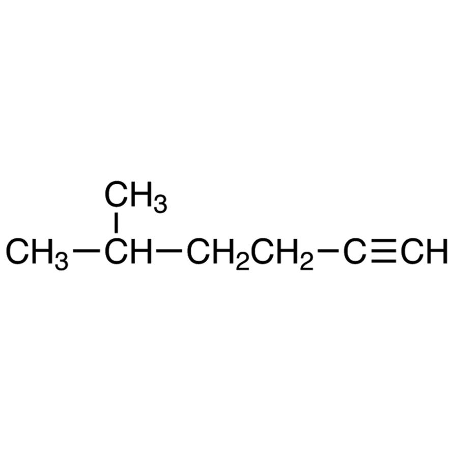 5-Methyl-1-hexyne
