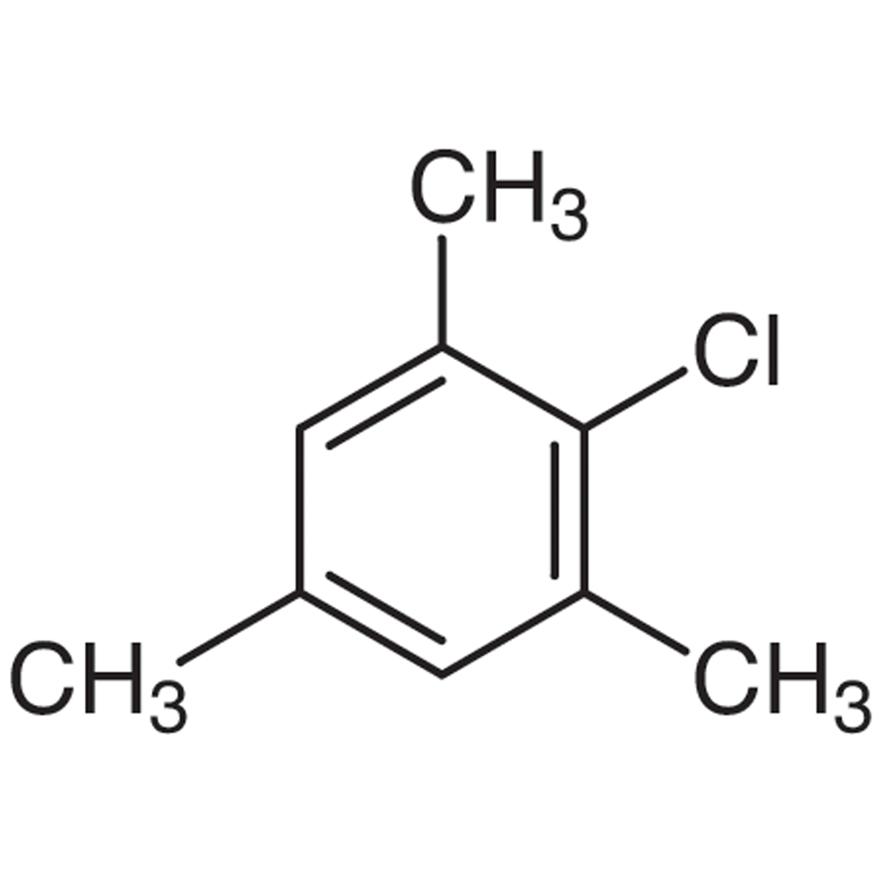 Mesityl Chloride